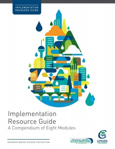 CO Implementation Resource