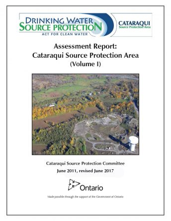Cover-of-Cataraqui-Assessment-Report REV