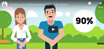 Source Water Video Thumbnail